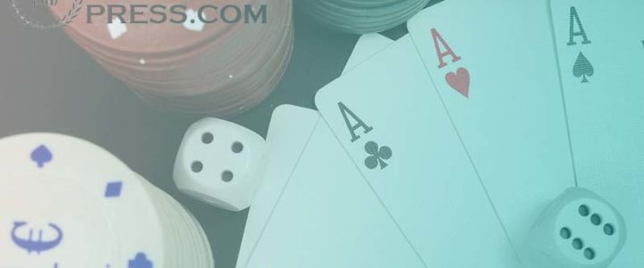 Review Rajabacarat Situs Slot Online Bisa Main Pakai HP