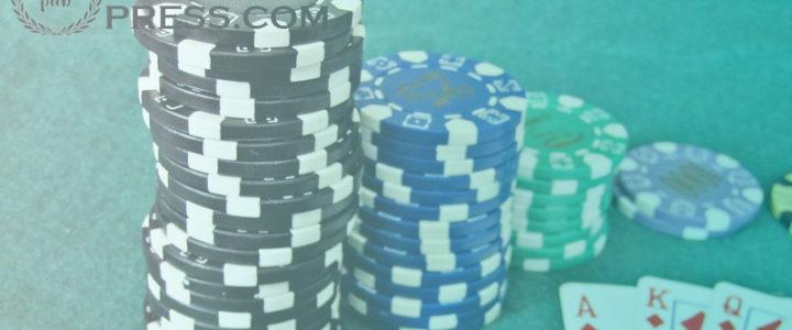 Trik Menang di Poker Pulsa Untuk Pemula Lebih Ampuh