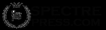 Spectre-Press.com