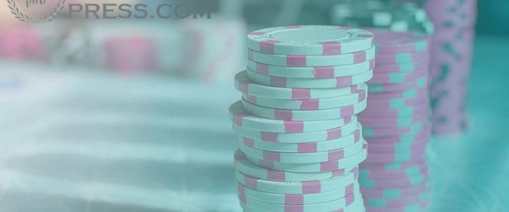 Pemain Casino Online Pemula Wajib Mengetahui Banyak Poin Dasar