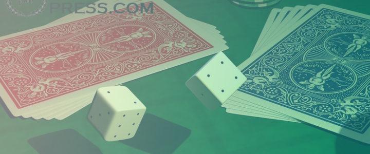 APK Pkv Games Dominoqq Online Terpercaya 2020 Banyak Digunakan