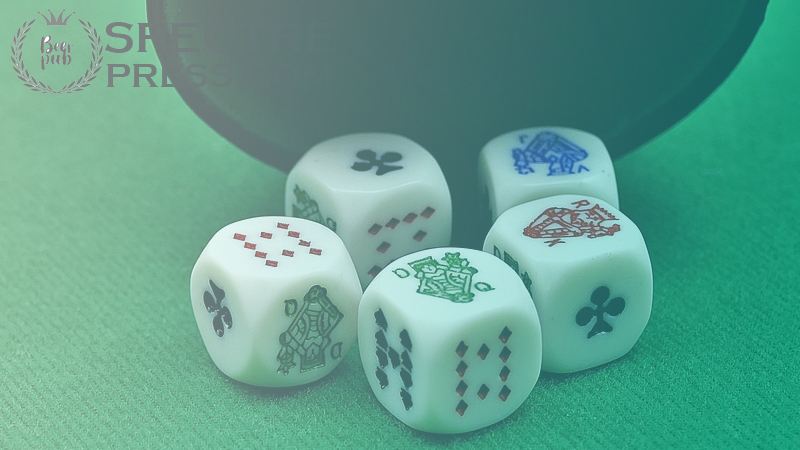 Jenis-Jenis Judi Dominoqq Pkv Games Online Terbaru 2020
