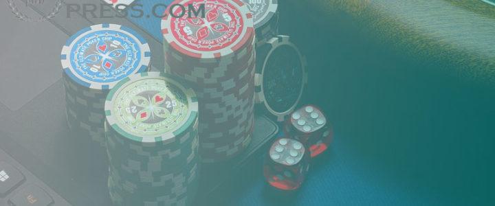 Alasan Review Rajabakarat Situs Agen Judi Casino Menjadi Pilihan