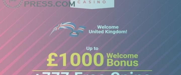 Menang Casino Online Indonesia Gunakan Tips-Tips Sederhana