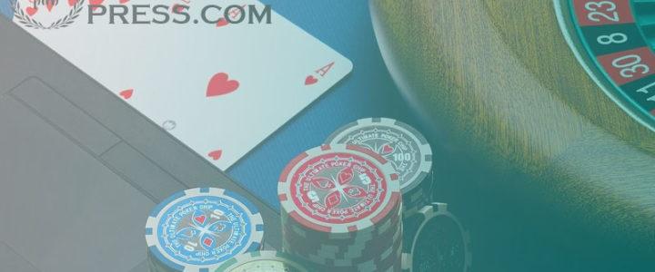 Review Rajabaccarat Situs Casino Online Taruhan Terbaik di Roulette