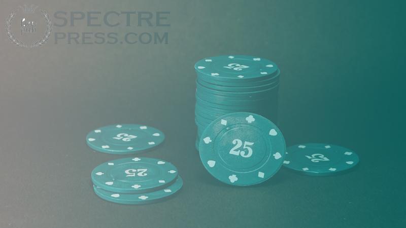 Cara Kalahkan Bandar Situs Poker224 Terbaru Ala Master