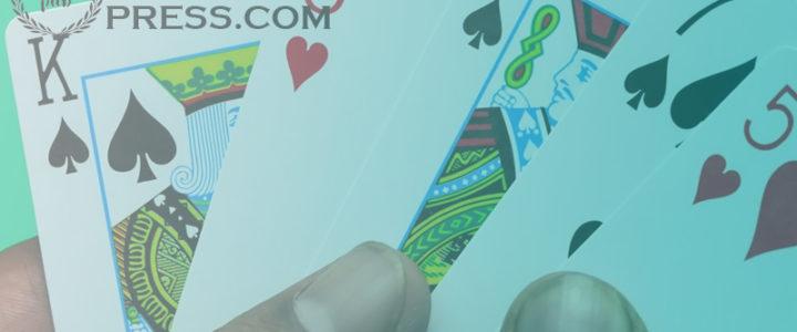 Daftar Poker Pulsa Untung 100%, Trick Jauhi Account Terblokir